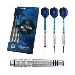 Blaze StyleA 16gR, 18gR
