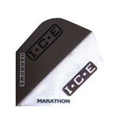 Marathon ICE standard