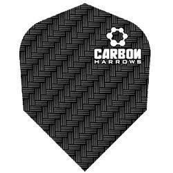 Carbon Harrows