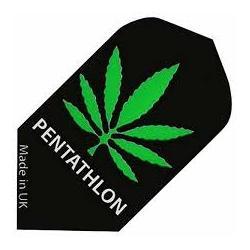 Pentathlon slim