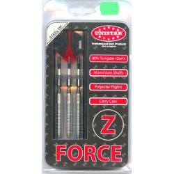 Force Z 19g