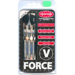 Force V 20g