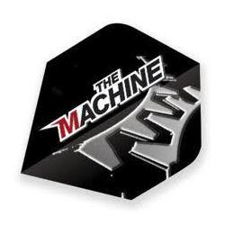 The Machine, standard