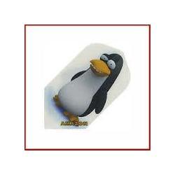 Pinguin Flight slim