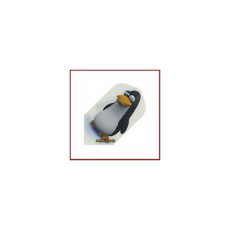 Pinguin slim