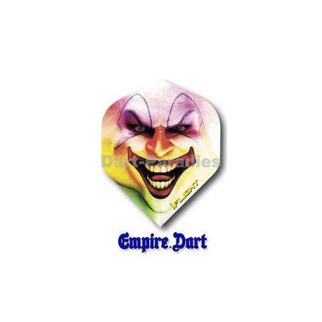 Joker standard