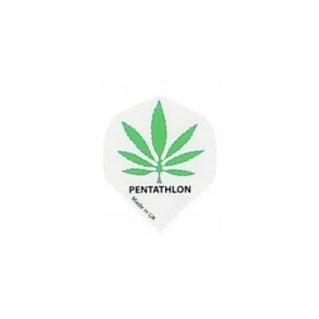 Pentathlon Flight standard