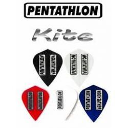 Penthatlon Kite