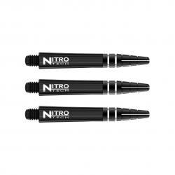 Nitro Tech short, medium