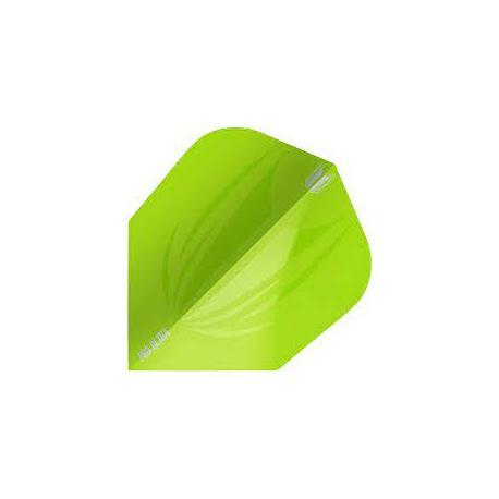Standard Target lime green