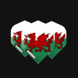 Mega Wales