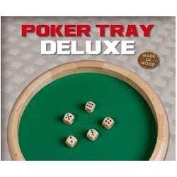 Pokertasse DELUXE
