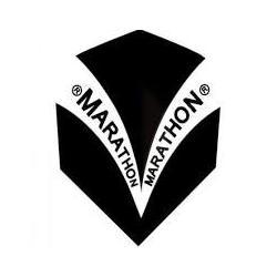 Fly Marathon