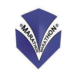 Marathon standard