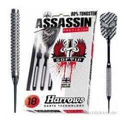 Assassin 18gK