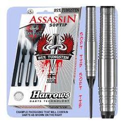 Assassin Style C 20gR