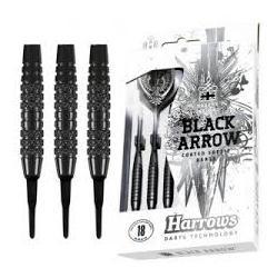 Black Arrow 16gK2, 18gK2