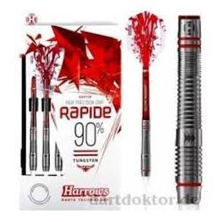 Rapide StyleA 16gR, 18gR