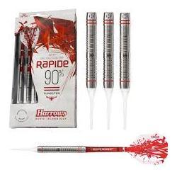 Rapide StyleB 16gR, 18gR